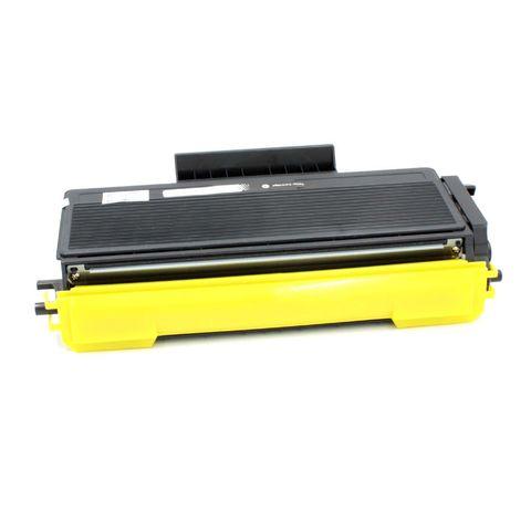 TN-3280 Schwarz Toner kompatibel zu  Brother DCP-8070 D