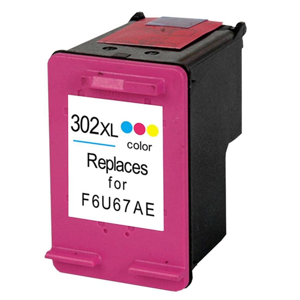 200 compresse di pulizia 15mm Ø per caffè pieno distributori automatici ad esempio Solis