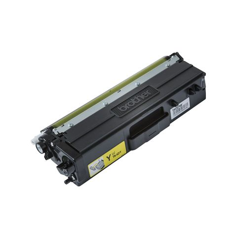 Original Toner BROTHER TN-421Y OVP  Y